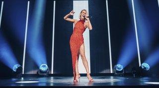 Céline Dion chantera au Paléo Festival Nyon en 2023