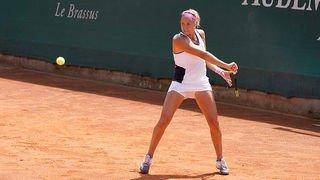 Tennis: Laaksonen, Perrin et du beau monde au Mail fin juin