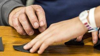 Aide à domicile: Zurich Spitex contourne les règles de quarantaine imposées par l'OFSP