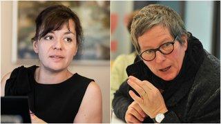 Unia Neuchâtel: Silvia Locatelli nouvelle secrétaire régionale
