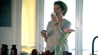 «Les parfums», une question de nez