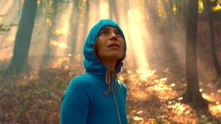 «Love Me Tender», une super-héroïne en pyjama à voir à La Chaux-de-Fonds