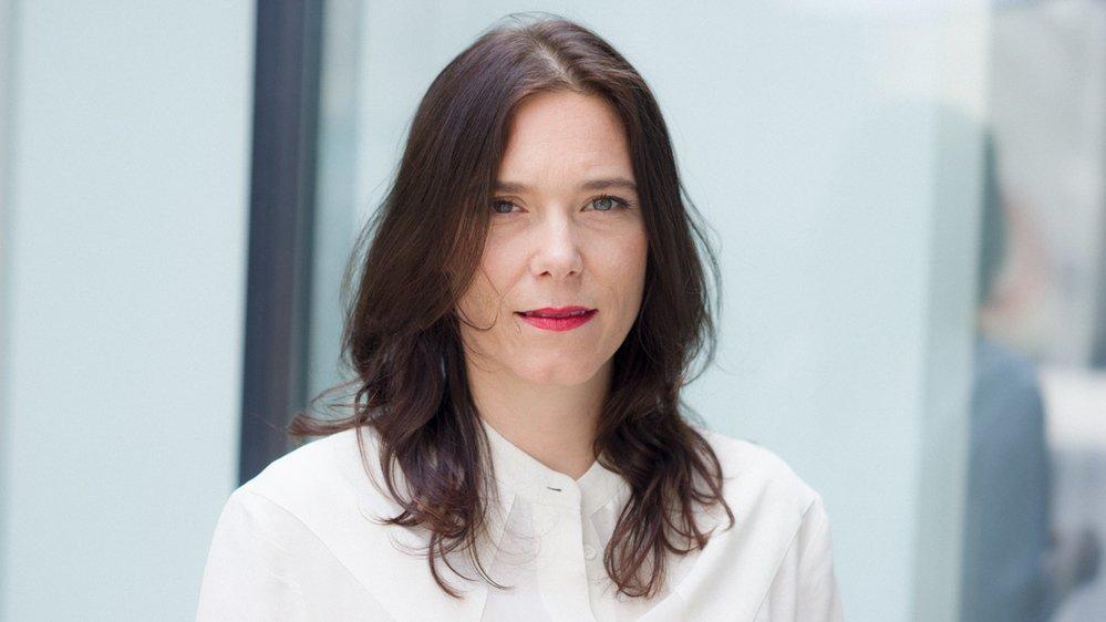 Anaïs Emery reprendra les rênes de la direction générale et artistique du Festival International du Film de Genève.