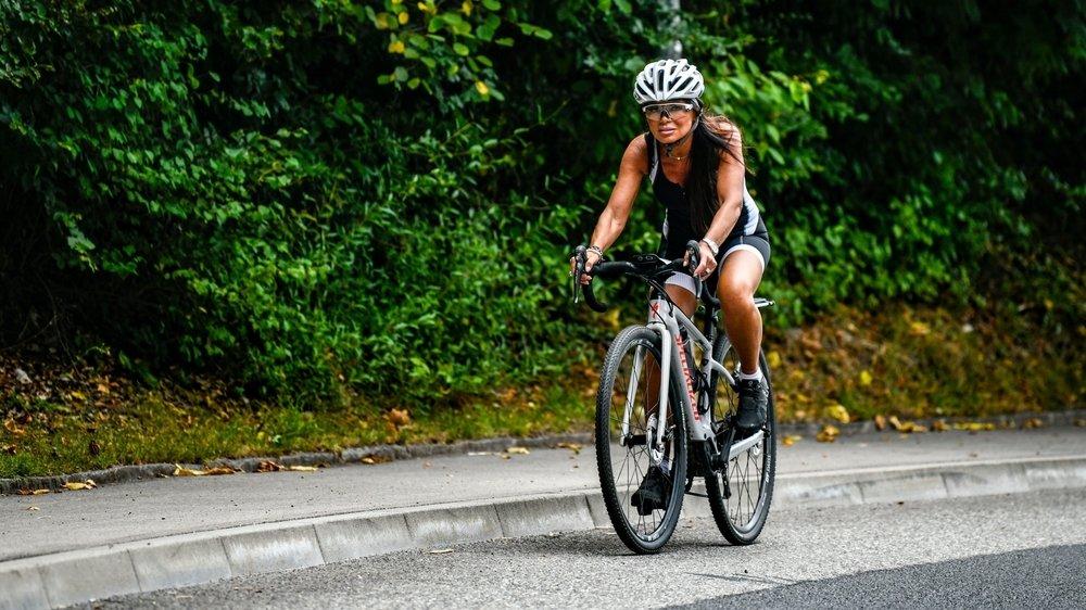 Le vélo électrique plaît aux Neuchâtelois.
