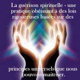 La guérison spirituelle à portée de tous