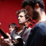 iAROSS & Trio Zéphyr