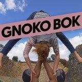 01 – GNOKO BOK