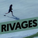 02 – RIVAGES