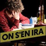 04 – ON S'EN IRA