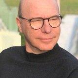"""Marc Zosso, écrivain,  présente son livre """"OPIUM"""""""