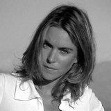 Jeudi en résidence #18 Francesca Ilaria Faiella