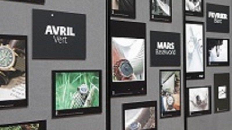 Watch Photo Awards: l'exposition flash de l'été