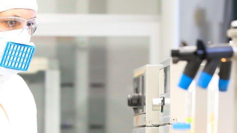 La fabrication des membranes serait simple à mettre en oeuvre à une échelle industrielle.
