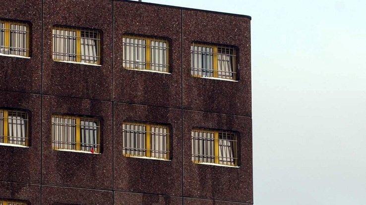 Coronavirus: un détenu a été testé positif dans une prison du canton de Zoug