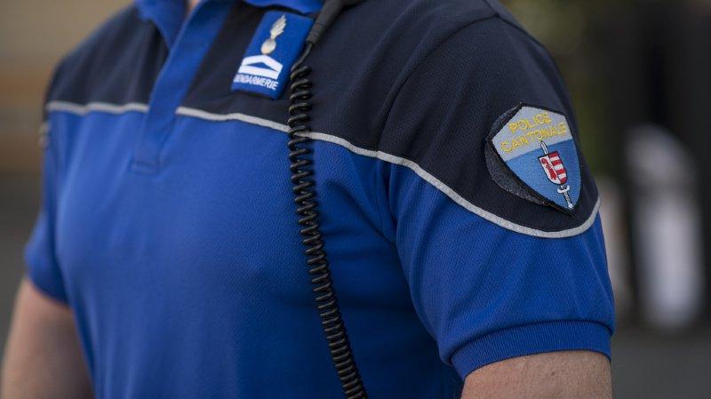 Jura: incendies à Bassecourt et dans d'une maison familiale à Vicques