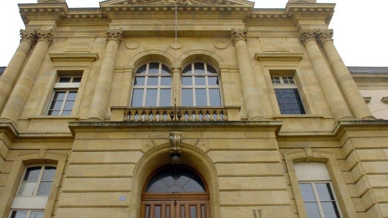Neuchâtel: l'analyse d'un dossier de justice pénale par des étudiants dérange