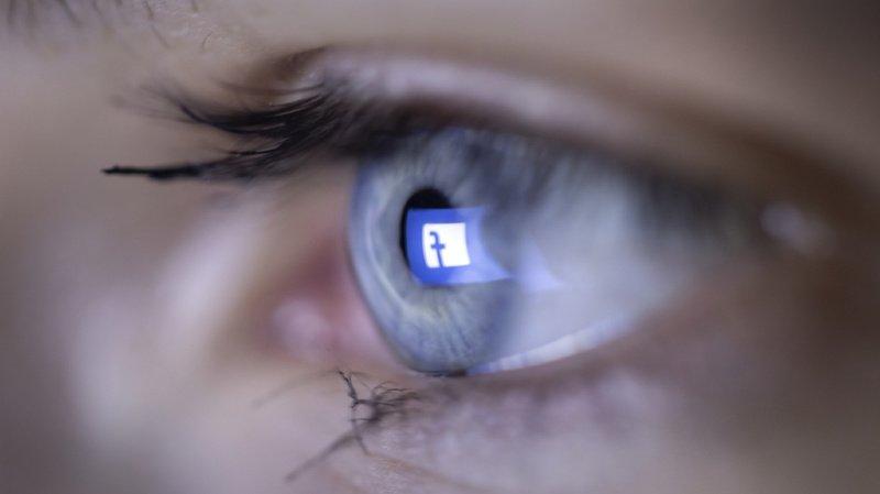 Fin de la promotion des «thérapies de conversion» sur Facebook
