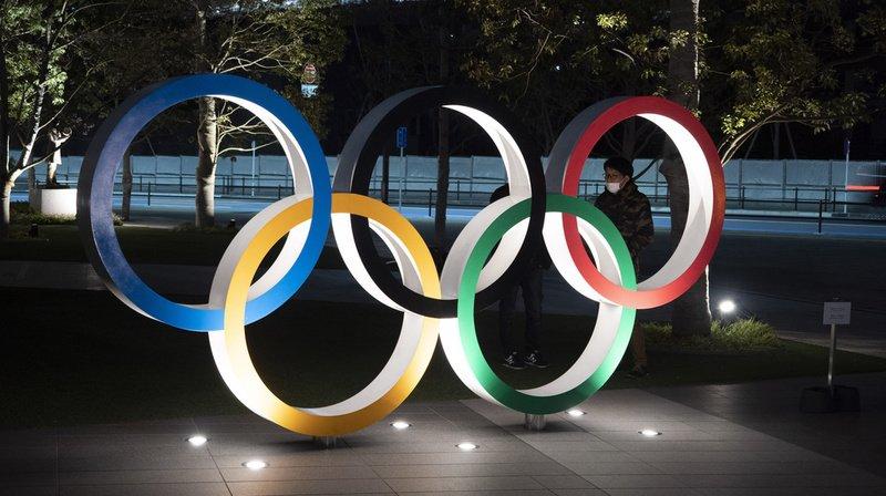 Le Qatar n'était pas parvenu à se porter candidat à l'organisation des Jeux de 2016 et 2020.