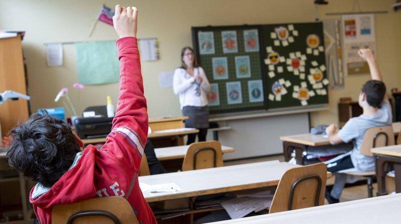 Jura: une rentrée scolaire sous le signe de la sécurité