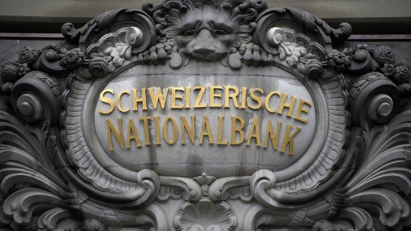L'un des bénéficiaires de cette flambée des métaux devrait être la Banque nationale suisse (BNS), qui détenait au dernier comptage début mars un stock d'or de 1040 tonnes.