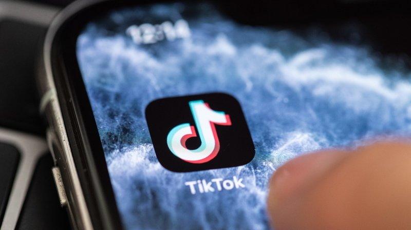 TikTok a collecté illégalement les données de millions d'utilisateurs Android