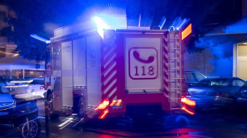 Orage sur Genève: la panne Swisscom qui a paralysé le n°118 est résorbée