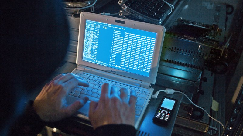 Twitter précise qu'au total les pirates informatiques ont visé 130 comptes. (illustration)