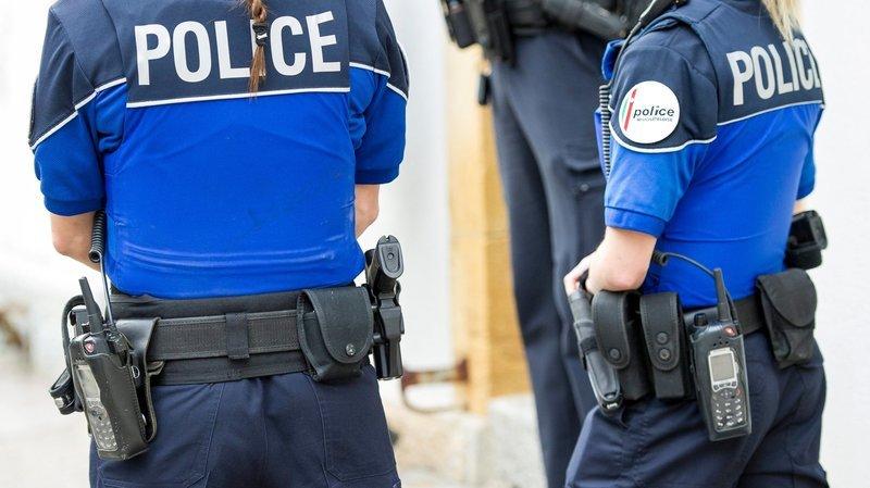 Neuchâtel: nombreux délits sur les routes lors du week-end du Jeûne