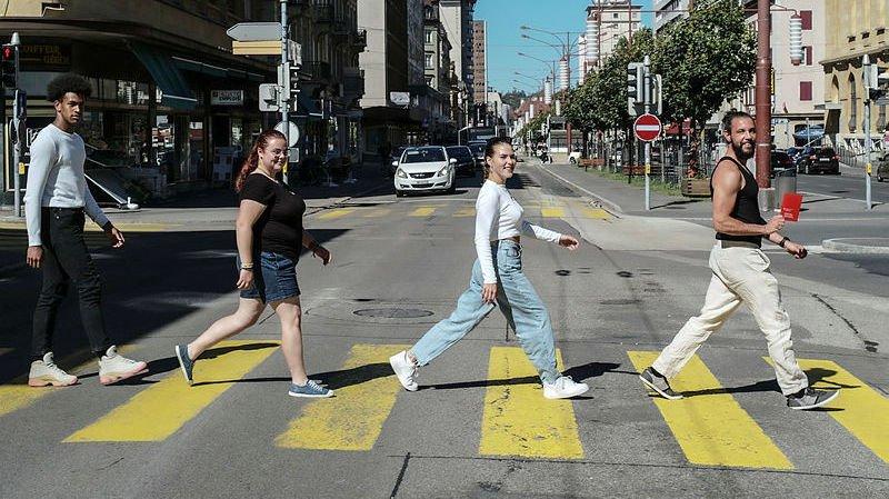 Chloé, Bastien, Victoria et Maël: nos quatre apprentis ont-ils décroché leur CFC?