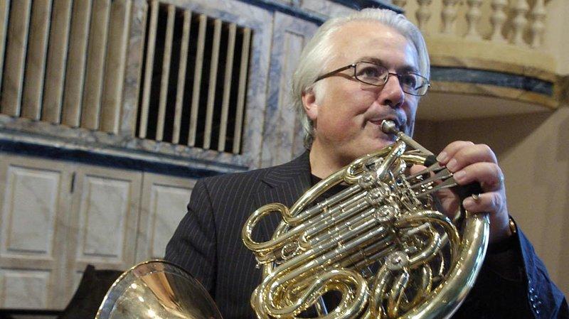 Deux récitals consacrés au cor dans tous ses états au Conservatoire