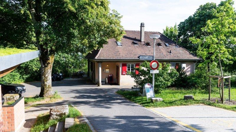 Neuchâtel: tout savoir sur le 1er Août avec un historien