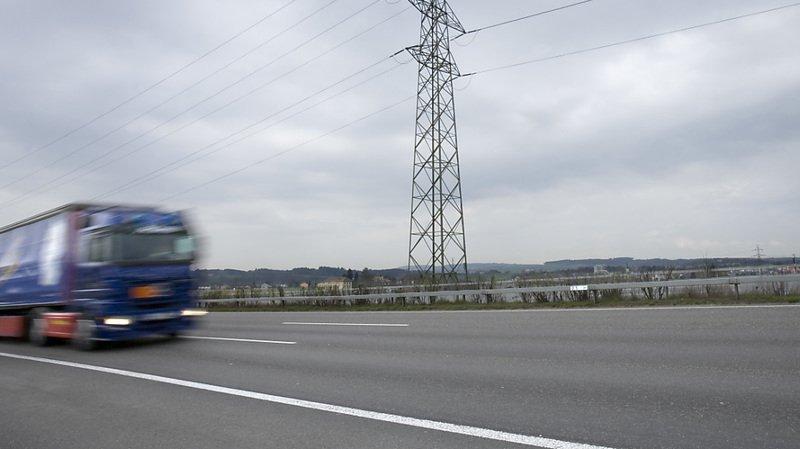 Routier tué à Montauban : le gendarme en garde à vue, IGGN saisie