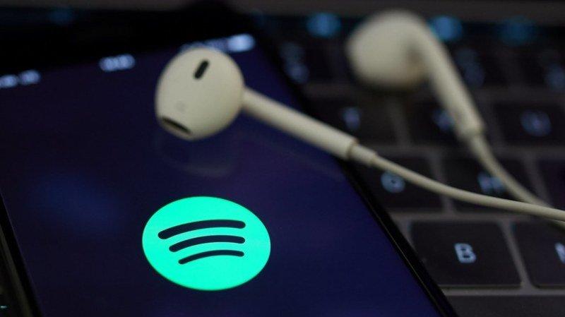 Fin des perturbations chez Spotify et Pinterest, dues à un bug de Facebook
