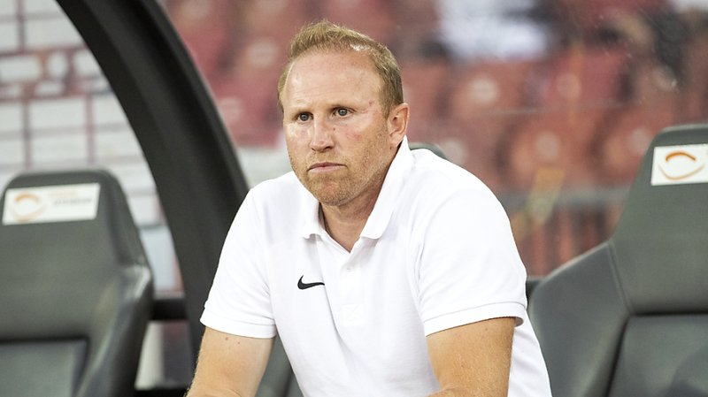 Football: un joueur de Zurich à nouveau testé positif, le match contre Lucerne est maintenu