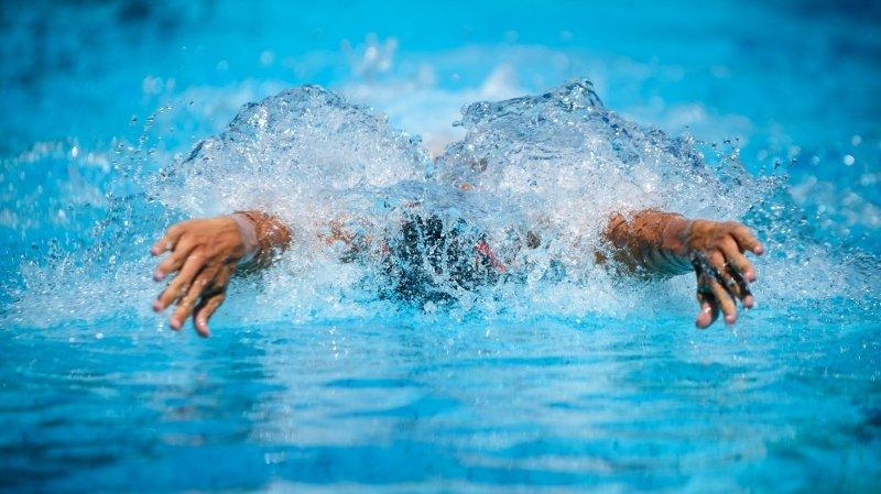 Porrentruy: certains étrangers auront tout de même accès à la piscine