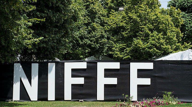 Neuchâtel: clap de fin pour l'édition entièrement en ligne du NIFFF