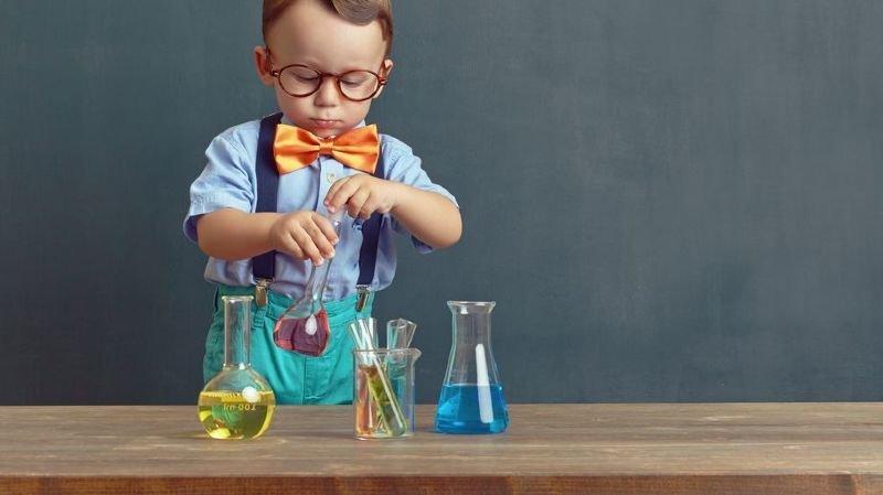 Activités extrascolaires: à quel âge commencer et comment?