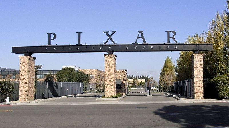 Le prochain Pixar devrait sortir le 23 juin 2021.