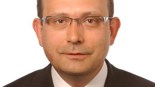 Marcel Ryser quitte la tête du Service de la population du Jura.