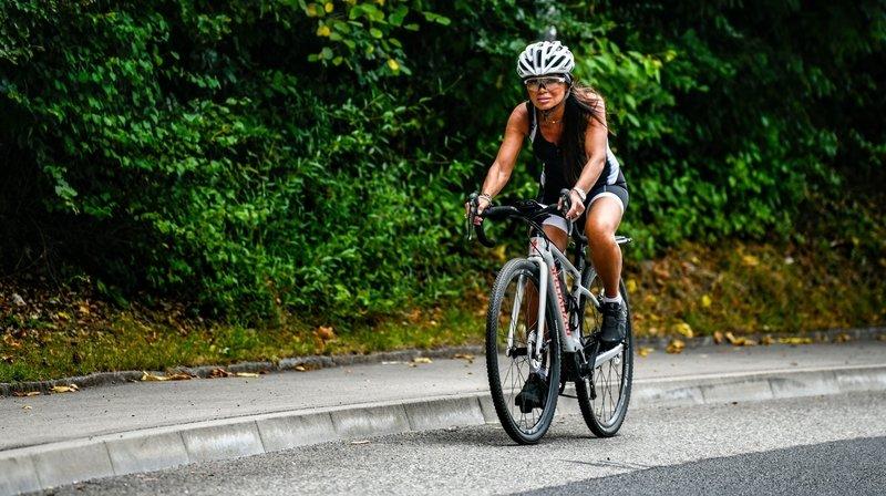 Le Littoral neuchâtelois n'échappe pas à la mode du vélo électrique