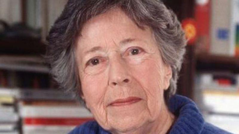 Dans «Mémoires» Yvette Z'Graggen explore la condition féminine