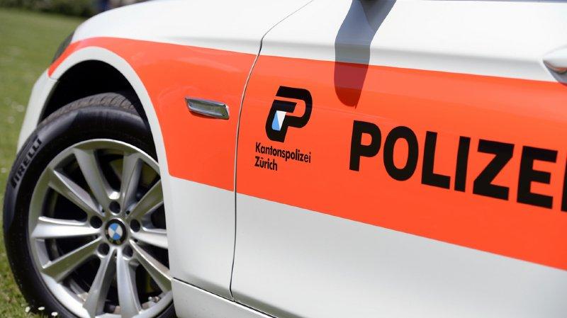 Accidents de baignade mardi à Zurich: second décès