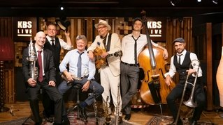 Jazz ou musique latino pour une croisière à la découverte des beautés du Doubs
