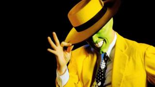 Cinéma: «The Mask» pourrait faire son retour dans 2 nouveaux films