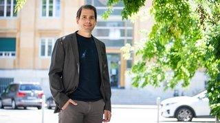 Pour l'économiste de l'Unine Daniel Kaufmann, «le taux de chômage va encore croître après le redémarrage de l'économie»