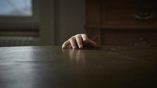 Un Français soupçonné d'abus sexuels sur plus de 300 mineurs arrêté en Indonésie
