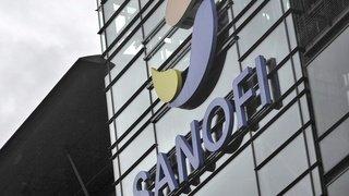 Dépakine: le laboratoire Sanofi mis en examen pour «homicides involontaires»
