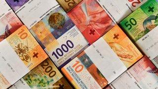 Coronavirus: Travail.Suisse demande des augmentations de salaire malgré la crise