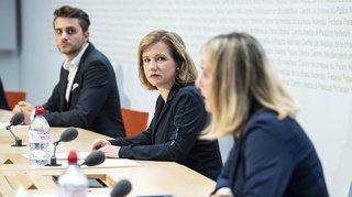 Déductions fiscales pour frais de garde: un comité libéral dénonce une «arnaque»