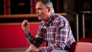 Jean-François Collet souhaite un maintien «normal» pour Xamax